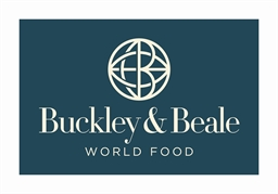 Buckley & Beale Ltd