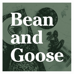Bean and Goose
