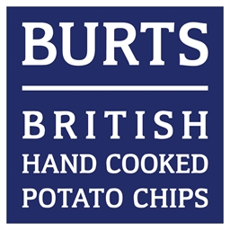 Burts Potato Chips Ltd