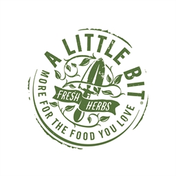 A Little Bit Food Co.
