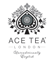 Ace Beverage Company London Limited