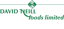 David Neill Foods Ltd