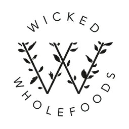 Wicked Wholefoods