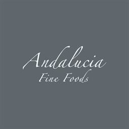 Andalucia Fine Foods