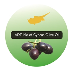 ADT Isle of Cyprus - Olive Oil Ltd.