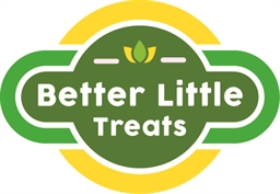 Better Little Treats Ltd