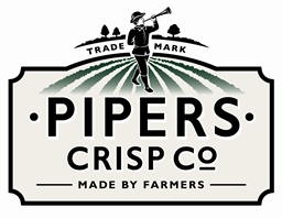 Pipers Crisps Ltd