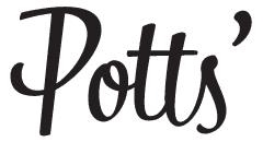 Potts Partnership
