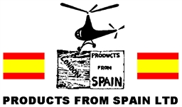 Products from Spain Ltd