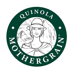 Quinola Mothergrain Ltd
