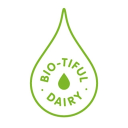 Bio-tiful Dairy Ltd
