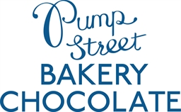 Pump Street Bakery Chocolate